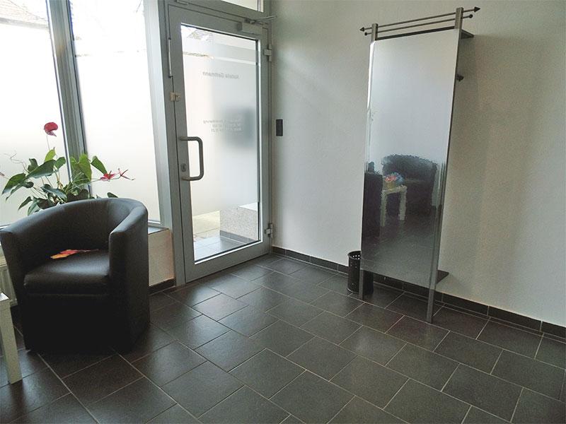 unsere praxis praxis f r podologie und medizininische. Black Bedroom Furniture Sets. Home Design Ideas